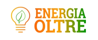 Logo Energia Oltre