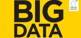 Newsletter Big Data