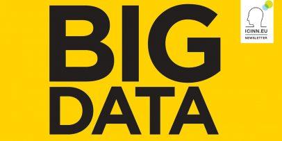 Newsletter Big Data