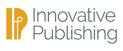Logo IP Innovative Publishing