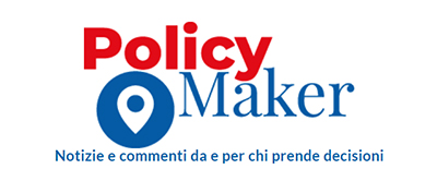 Logo Policy Maker