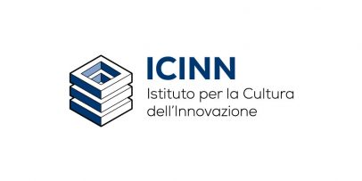 Logo Icinn